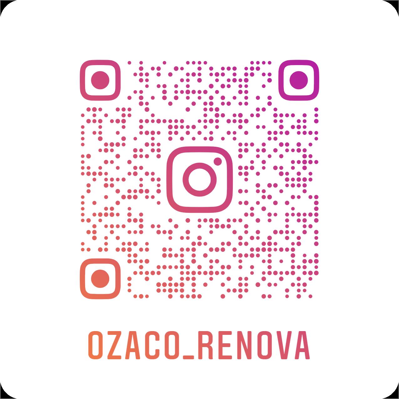 ozaco_renova_nametag